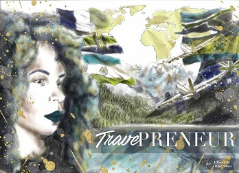 Travepreneur